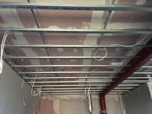 Drywallmachines-uk-SUSPENDED-CEILINGS-Luxury-Apartments-in-Manchester-Ancoats-Historical-Refurbishment-Project (9)
