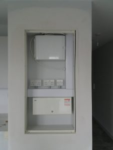 Drywallmachines-uk-TAPE-AND-JOINTING-Duet-Salford-Quays-Apartments (1)