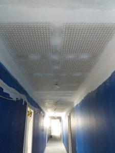 Drywallmachines-uk-TAPE-AND-JOINTING-Duet-Salford-Quays-Apartments (11)