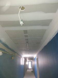 Drywallmachines-uk-TAPE-AND-JOINTING-Duet-Salford-Quays-Apartments (12)
