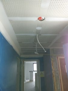 Drywallmachines-uk-TAPE-AND-JOINTING-Duet-Salford-Quays-Apartments (13)