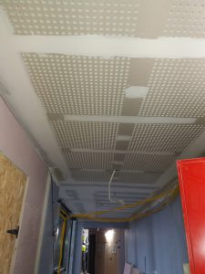 Drywallmachines-uk-TAPE-AND-JOINTING-Duet-Salford-Quays-Apartments (14)