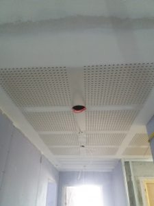 Drywallmachines-uk-TAPE-AND-JOINTING-Duet-Salford-Quays-Apartments (17)