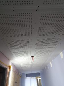 Drywallmachines-uk-TAPE-AND-JOINTING-Duet-Salford-Quays-Apartments (19)