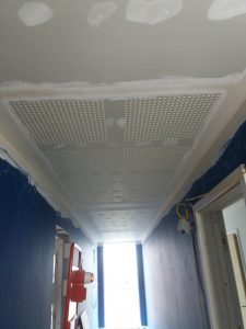 Drywallmachines-uk-TAPE-AND-JOINTING-Duet-Salford-Quays-Apartments (20)
