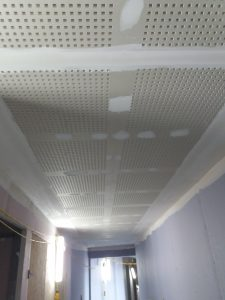 Drywallmachines-uk-TAPE-AND-JOINTING-Duet-Salford-Quays-Apartments (21)