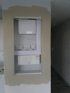 Drywallmachines-uk-TAPE-AND-JOINTING-Duet-Salford-Quays-Apartments (4)