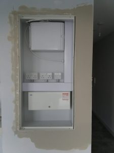 Drywallmachines-uk-TAPE-AND-JOINTING-Duet-Salford-Quays-Apartments (5)