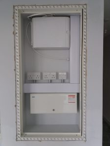 Drywallmachines-uk-TAPE-AND-JOINTING-Duet-Salford-Quays-Apartments (6)