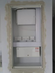 Drywallmachines-uk-TAPE-AND-JOINTING-Duet-Salford-Quays-Apartments (7)