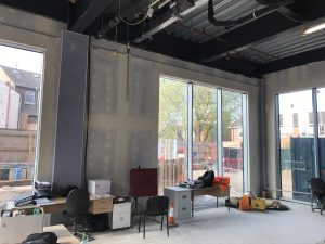 Drywallmachines-uk-TAPE-AND-JOINTING-Moxy-Hotel-Hotel-in-Chester (10)