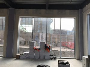 Drywallmachines-uk-TAPE-AND-JOINTING-Moxy-Hotel-Hotel-in-Chester (12)
