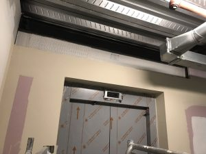 Drywallmachines-uk-TAPE-AND-JOINTING-Moxy-Hotel-Hotel-in-Chester (15)