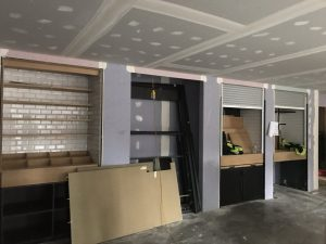 Drywallmachines-uk-TAPE-AND-JOINTING-Moxy-Hotel-Hotel-in-Chester (3)