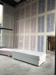 Drywallmachines-uk-TAPE-AND-JOINTING-Moxy-Hotel-Hotel-in-Chester (4)
