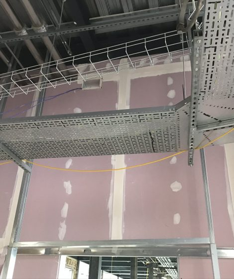 Drywallmachines-uk-TAPE-AND-JOINTING-Moxy-Hotel-Hotel-in-Chester (7)