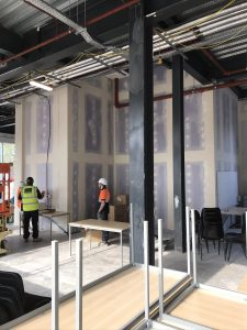 Drywallmachines-uk-TAPE-AND-JOINTING-Moxy-Hotel-Hotel-in-Chester (9)