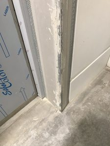 Drywallmachines-uk-TAPE-AND-JOINTING-Premier-Inn-Hotel-in-Manchester (11)
