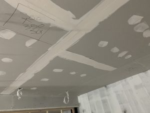 Drywallmachines-uk-TAPE-AND-JOINTING-Premier-Inn-Hotel-in-Manchester (3)