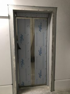 Drywallmachines-uk-TAPE-AND-JOINTING-Premier-Inn-Hotel-in-Manchester (7)