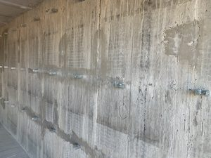 Drywallmachines-uk-DRY-LINING-Manchester-City-Centre-Apartments-Second (1)