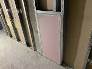 Drywallmachines-uk-DRY-LINING-Manchester-City-Centre-Apartments-Second (10)