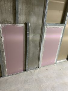 Drywallmachines-uk-DRY-LINING-Manchester-City-Centre-Apartments-Second (11)