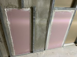 Drywallmachines-uk-DRY-LINING-Manchester-City-Centre-Apartments-Second (12)