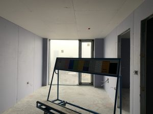 Drywallmachines-uk-DRY-LINING-Manchester-City-Centre-Apartments-Second (13)