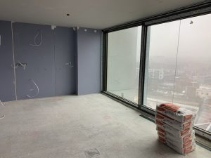 Drywallmachines-uk-DRY-LINING-Manchester-City-Centre-Apartments-Second (14)