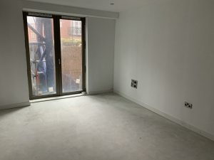 Drywallmachines-uk-DRY-LINING-Manchester-City-Centre-Apartments-Second (15)