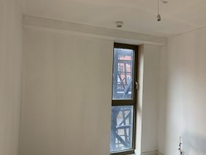 Drywallmachines-uk-DRY-LINING-Manchester-City-Centre-Apartments-Second (19)