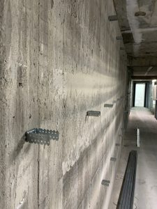 Drywallmachines-uk-DRY-LINING-Manchester-City-Centre-Apartments-Second (4)