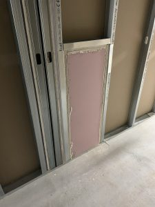 Drywallmachines-uk-DRY-LINING-Manchester-City-Centre-Apartments-Second (5)
