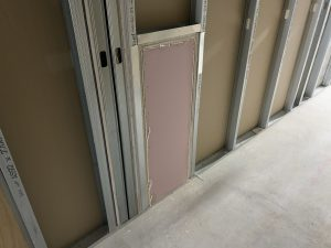 Drywallmachines-uk-DRY-LINING-Manchester-City-Centre-Apartments-Second (6)