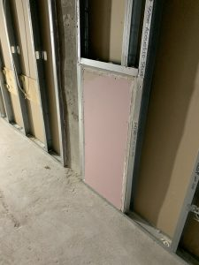 Drywallmachines-uk-DRY-LINING-Manchester-City-Centre-Apartments-Second (7)
