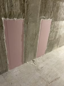 Drywallmachines-uk-DRY-LINING-Manchester-City-Centre-Apartments-Second (8)