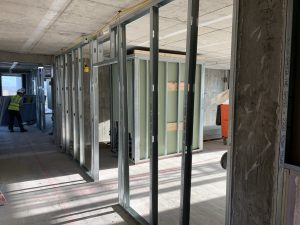 Drywallmachines-uk-PARTITIONS-Manchester-City-Centre-Apartments (1)
