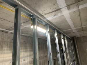 Drywallmachines-uk-PARTITIONS-Manchester-City-Centre-Apartments (13)