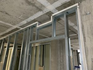Drywallmachines-uk-PARTITIONS-Manchester-City-Centre-Apartments (14)