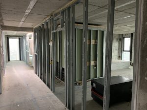 Drywallmachines-uk-PARTITIONS-Manchester-City-Centre-Apartments (15)