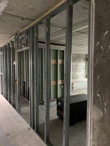 Drywallmachines-uk-PARTITIONS-Manchester-City-Centre-Apartments (16)