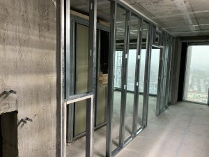 Drywallmachines-uk-PARTITIONS-Manchester-City-Centre-Apartments (17)