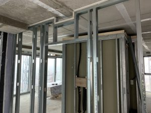 Drywallmachines-uk-PARTITIONS-Manchester-City-Centre-Apartments (18)