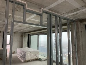 Drywallmachines-uk-PARTITIONS-Manchester-City-Centre-Apartments (19)