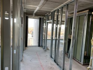 Drywallmachines-uk-PARTITIONS-Manchester-City-Centre-Apartments (3)