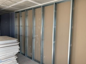 Drywallmachines-uk-PARTITIONS-Manchester-City-Centre-Apartments (6)