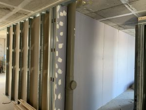 Drywallmachines-uk-PARTITIONS-Manchester-City-Centre-Apartments (9)