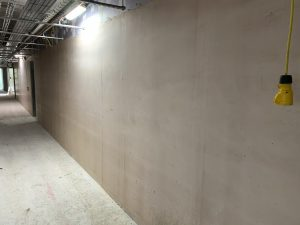 Drywallmachines-uk-PLASTERING-Manchester-City-Centre-Apartments (1)