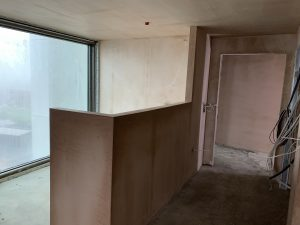 Drywallmachines-uk-PLASTERING-Manchester-City-Centre-Apartments (10)
